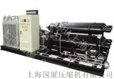 新疆250公斤空压机
