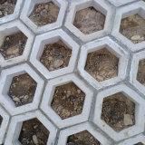 甘肃骨架挡水块混凝土预制构件设备价格