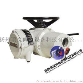 罗托克电动执行器,电动装置AQ-105