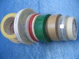 四维鹿头喷锡电镀LED灌封编带玛拉胶带