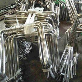 江門不鏽鋼彎管加工 管材折彎
