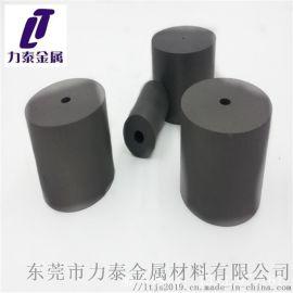 供应 YG15钨钢 硬质合金 直径50mm钨钢棒