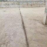 荆门市新建水池墙面麻窝渗水堵漏维修单位