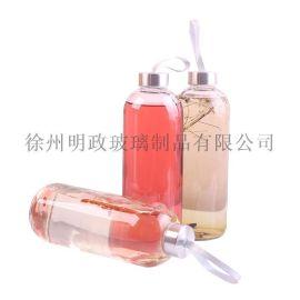 酵素瓶密封瓶酵果汁瓶饮料瓶奶茶瓶泡茶瓶咖啡瓶酸奶瓶