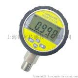 MD-S280C數位壓力記錄表壓力資料存儲壓力錶