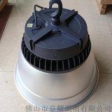上海亚明TP37C 200W300WLED工矿灯