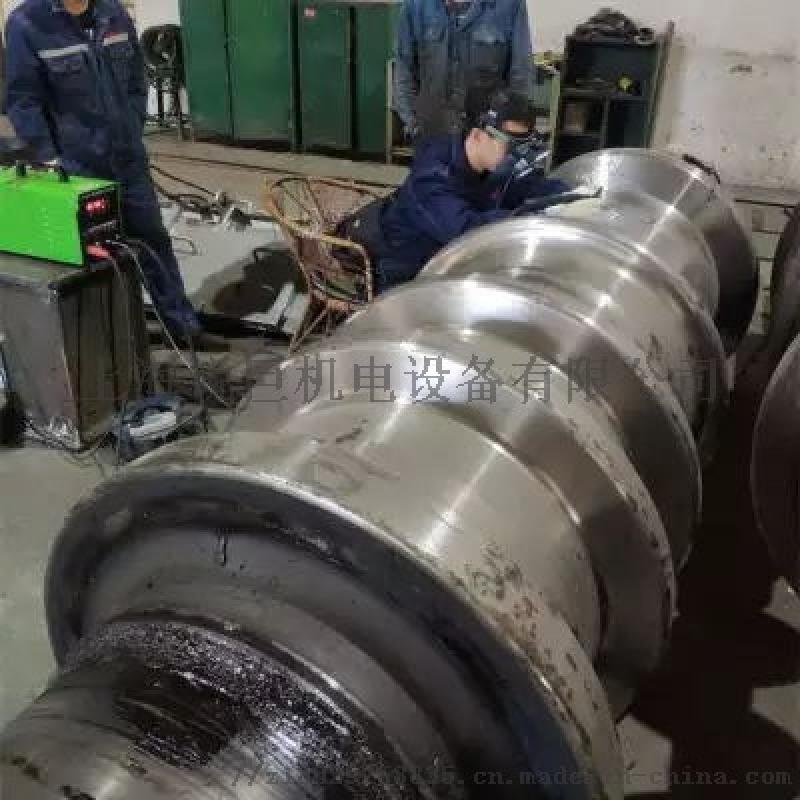 锐巨JH-G4000型修补  速冷焊机-厂家直销