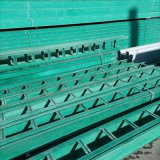 彎通電纜槽盒銷售管道玻璃鋼電纜槽
