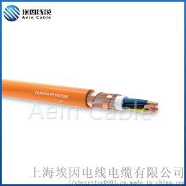 欧标防火电缆,NHXCH FE180电缆