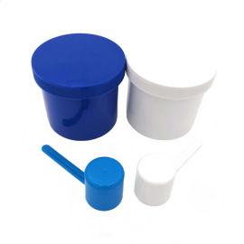 硅橡胶印模材 腻子型硅橡胶 加成型快速固化硅橡胶