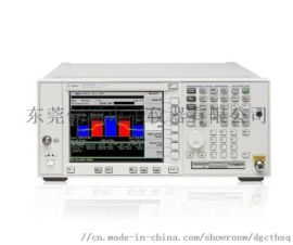 租售安捷伦E4448A频谱分析仪