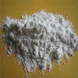 优质耐火砖用白刚玉细粉325目-0