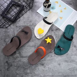 泰国moochuu拖鞋-mc13
