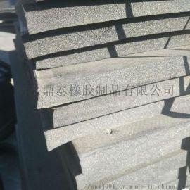 公路填缝闭孔泡沫板@上饶公路填缝闭孔泡沫板厂家发货