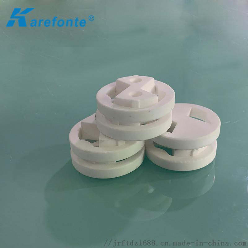 供應氧化鋁陶瓷承燒板 陶瓷模具、氧化鋁陶瓷