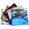 宣傳畫冊印刷彩色樣本印刷企業說明書印刷定製