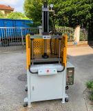 布斯威伺服液压机 伺服油压机 数控伺服液压机