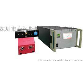 超声波线束焊接机 汽车线束焊接机