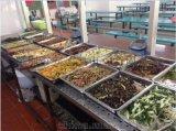 天津公司訂餐機 天津智慧食堂定餐機