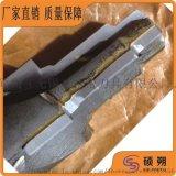 非標定製SUN-T系鑲硬質合金閥孔鉸刀廠家
