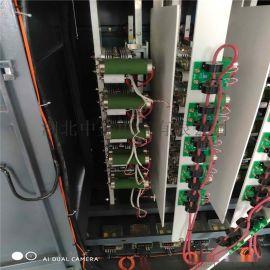 价格合理的高压软启动柜  高压固态降压软起动柜