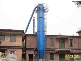 管极式静电除尘器 环保设备 除尘设备