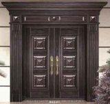 优质不锈钢防盗门 不锈钢楼门 不锈钢门