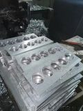 錦州不鏽鋼鋼製拖鏈工廠-辰睿附件實惠-