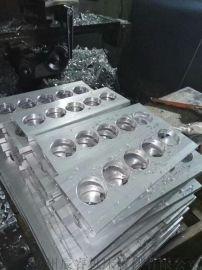 锦州不锈钢钢制拖链工厂-辰睿附件实惠-