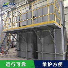 RCO催化燃烧设备 科盈环保净化效率高