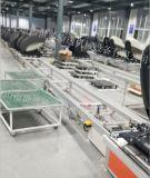 按摩椅生產線 自動化按摩椅生產線