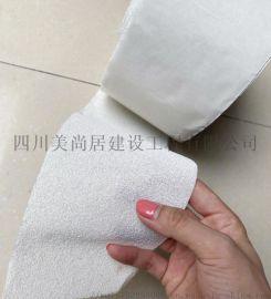防水胶带非沥青基高分子防水短边搭接胶带批发