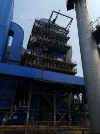 煤气热值在线监测系统技术成熟西安博纯