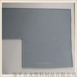 供应PVC硬板 工程PVC塑料板 防腐设备PVC板