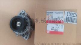 康明斯B3.3充电机4063626 24V/60A