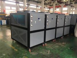 常州冷水机 常州水循环冷却机 水箱制冷机