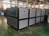 常州冷水機 常州水迴圈冷卻機 水箱製冷機