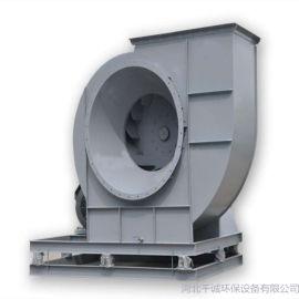 防爆除臭除尘风机型号除尘器配套风机