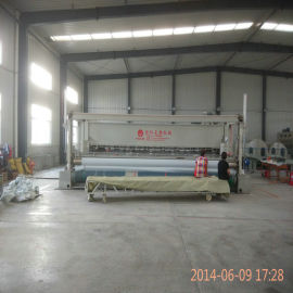 无纺布300克-SNG-PET-9.5