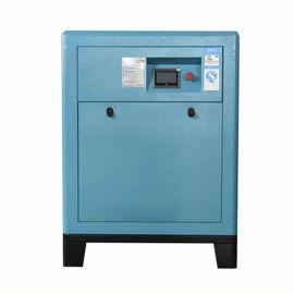 双螺杆空压机标准型 螺杆式空气压缩机