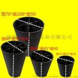 供应沙发脚 圆形方形家具脚 木纹黑色