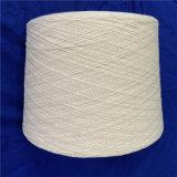 纯棉纱线6支 C6s 全棉粗支纱6支 针织大圆机纱线