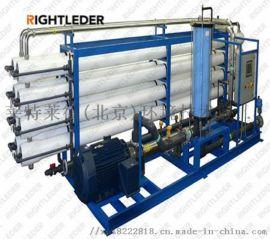 天津小型海水淡化厂家直销