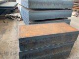 65Mn特厚钢板零割,按图下料切割标准件异形件