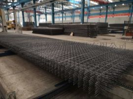 100钢筋网-高强钢筋网-钢筋焊接网片-厂家直销