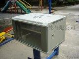南海6U机柜,厂家专业生产