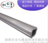 厂家供应铝合金精益管、铝精益管、精益铝管、铝合线棒