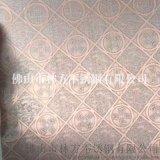 佛山不锈钢厂家加工 定制不锈钢镀铜板 青古铜不锈钢镀铜板 各种款式镀铜板定制