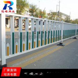 郑州交通安全护栏网 安全道路护栏 公路中间护栏
