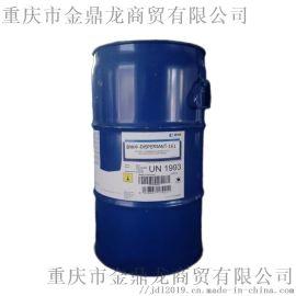 BYK161颜料润湿分散剂高分子解絮凝型润湿分散剂